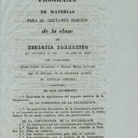 http://libexh.library.vanderbilt.edu/impomeka/colombiana/Programas-La_Universidad_del_Cauca-1843.jpg
