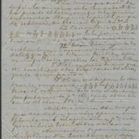 http://libexh.library.vanderbilt.edu/impomeka/colombiana/Coded_Letter-02.jpg
