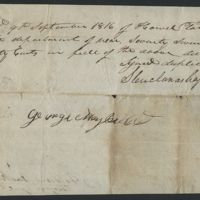 http://libexh.library.vanderbilt.edu/impomeka/migration/MSS0668-Jackson-1814-letter-B.jpg
