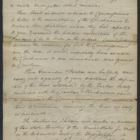 http://libexh.library.vanderbilt.edu/impomeka/migration/MSS0668-Jackson-1816-letter-B.jpg