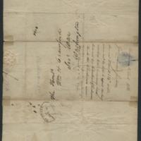 http://libexh.library.vanderbilt.edu/impomeka/migration/MSS0668-Jackson-1816-letter-D.jpg
