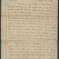 http://libexh.library.vanderbilt.edu/impomeka/migration/MSS0668-Jackson-NOV1816-letter-A.jpg