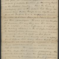 http://libexh.library.vanderbilt.edu/impomeka/migration/MSS0668-Jackson-NOV1816-letter-C.jpg