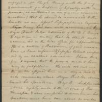 http://libexh.library.vanderbilt.edu/impomeka/migration/MSS0668-Jackson-NOV1816-letter-D.jpg