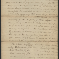 http://libexh.library.vanderbilt.edu/impomeka/migration/MSS0668-Jackson-NOV1816-letter-E.jpg