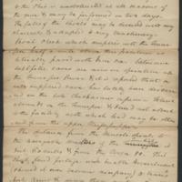 http://libexh.library.vanderbilt.edu/impomeka/migration/MSS0668-Jackson-NOV1816-letter-F.jpg
