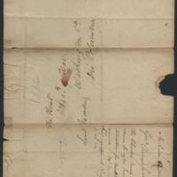 http://libexh.library.vanderbilt.edu/impomeka/migration/MSS0668-Jackson-NOV1816-letter-H.jpg