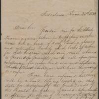 http://libexh.library.vanderbilt.edu/impomeka/migration/MSS0668BOX04-Jackson-1832-letter-A.jpg