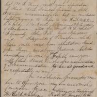 http://libexh.library.vanderbilt.edu/impomeka/migration/MSS0668BOX04-Jackson-1832-letter-B.jpg