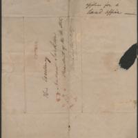 http://libexh.library.vanderbilt.edu/impomeka/migration/MSS0668BOX04-Jackson-1832-letter-C.jpg