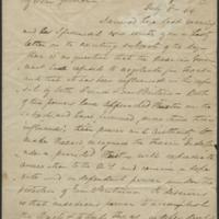 http://libexh.library.vanderbilt.edu/impomeka/migration/MSS0668BOX04-Jackson-1844-letter-A.jpg