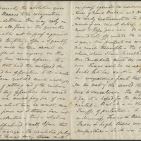 http://libexh.library.vanderbilt.edu/impomeka/migration/MSS0668BOX04-Jackson-1844-letter-B.jpg