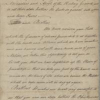 http://libexh.library.vanderbilt.edu/impomeka/migration/MSS0366-Choctaw_to_Creek_Nation_Letter-1795-01.jpg