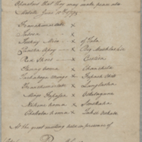 http://libexh.library.vanderbilt.edu/impomeka/migration/MSS0366-Choctaw_to_Creek_Nation_Letter-1795-03.jpg