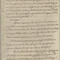 http://libexh.library.vanderbilt.edu/impomeka/migration/MSS0366-Washington_Chickasaw_Letter-1795-02.jpg