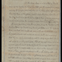 http://libexh.library.vanderbilt.edu/impomeka/migration/MSS0366-letter-1792-Bloody_Fellow-01.jpg