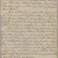http://libexh.library.vanderbilt.edu/impomeka/migration/MSS0366-Mad_Dog_Letter-1795-03.jpg
