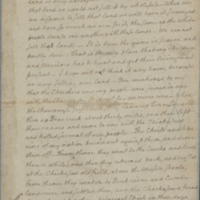 http://libexh.library.vanderbilt.edu/impomeka/migration/MSS0366-Chickasaw_Nation_Letter-1805-01.jpg