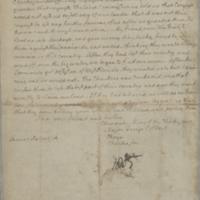http://libexh.library.vanderbilt.edu/impomeka/migration/MSS0366-Chickasaw_Nation_Letter-1805-02.jpg