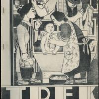 http://libexh.library.vanderbilt.edu/impomeka/migration/MSS0489BOX01-TREK-magazine-1.jpg