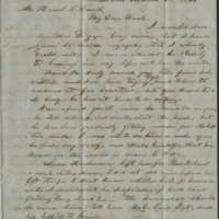 http://libexh.library.vanderbilt.edu/impomeka/migration/Letter_to_H_T_Davis-March_1_1847-02.jpg