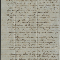 http://libexh.library.vanderbilt.edu/impomeka/migration/Letter_to_H_T_Davis-March_1_1847-03.jpg