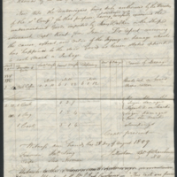 MSS0840-04-Certificate_of_Damage.jpg