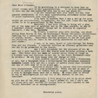 http://libexh.library.vanderbilt.edu/impomeka/2015-exhibit/MS0004-OConnor_letter-B03-F18.jpg